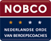 NOBCO-logo-mini